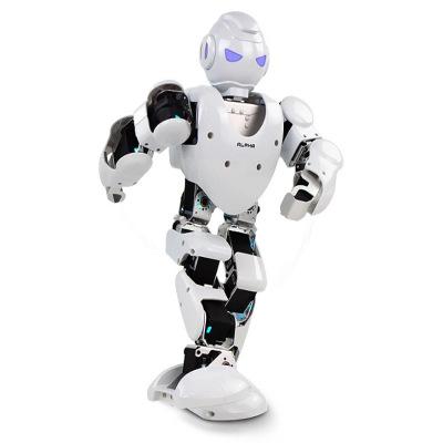 微信返利机器人在哪买
