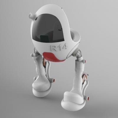 淘宝客微信返利机器人怎么做?