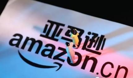 亚马逊无货源是骗局吗?靠谱吗?