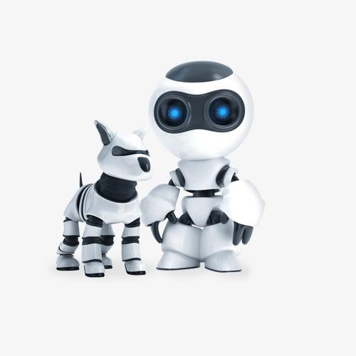 返利机器人怎么选