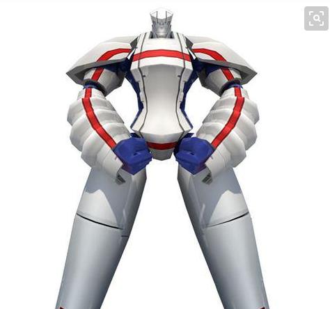 返利机器人三网合一怎么使用 第1张