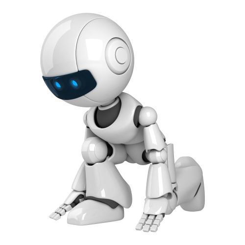 安娜尔返利机器人永久好用吗