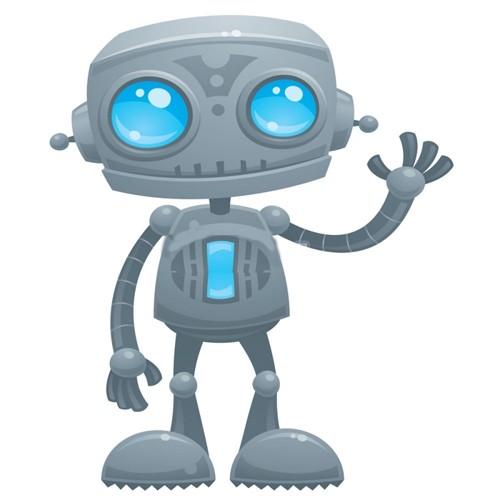 返利机器人永久价格