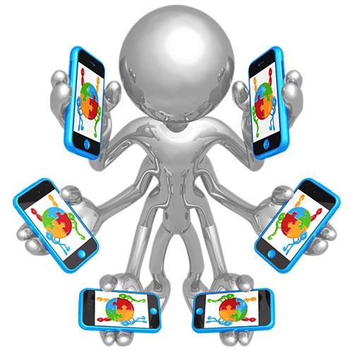 三合一微信公众号淘客怎么做好