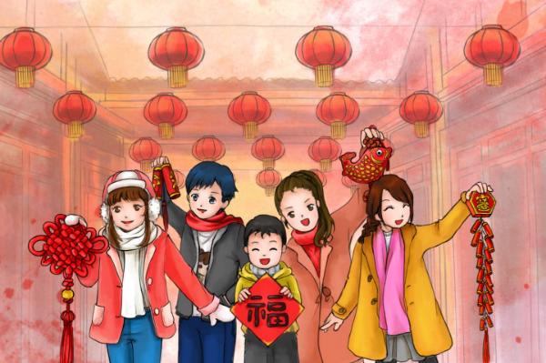 京东春节晒图活动如何报名?
