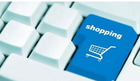 淘宝客迅速提升店铺销量的技术