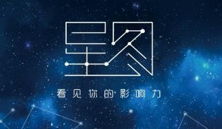搜狐自媒体号如何申请开通广告收益功能