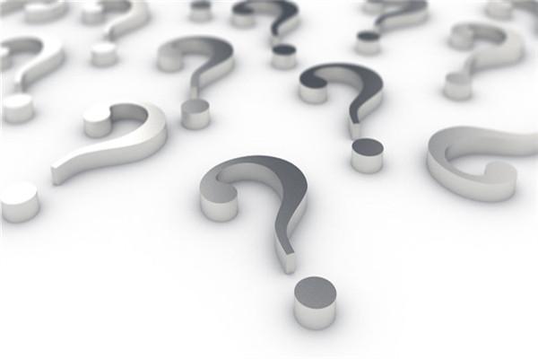 速卖通详情页字体在哪里修改?字号最小是多少?