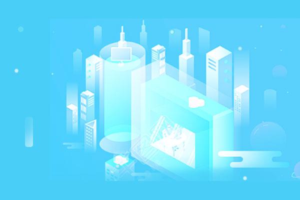 微信营销怎么这么多人推广?有什么优势?