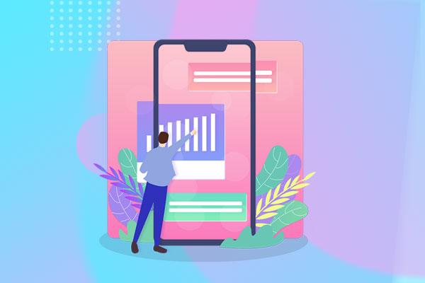 微商怎么利用微信营销提高销量? 赚钱 第1张