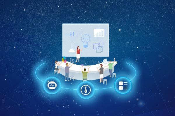 微信服务号运营有什么好方法?
