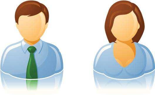 微信一天上限可以加多少好友?如何解除上限好友数量?