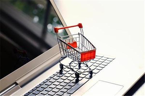 京东商家拼购业务中的随砍随买怎么操作使用?