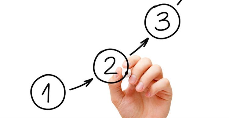 全球速卖通平台开店流程及入驻条件教程 第1张