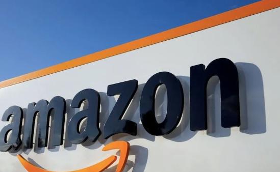 90后为什么要做跨境电商选择亚马逊无货源?