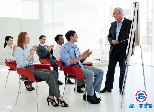 做微商如何打造一个属于自己的微商团队?