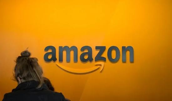 2020年做亚马逊心得经验分享