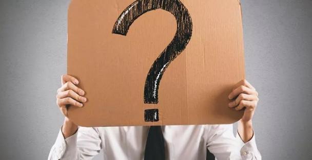 标类产品有什么方法在速卖通快速突围?